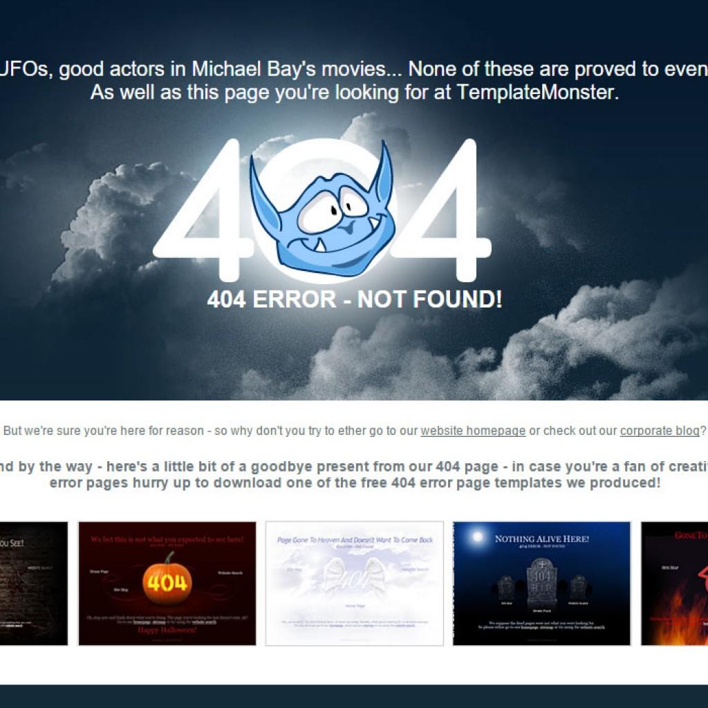 templatemonster.com/404
