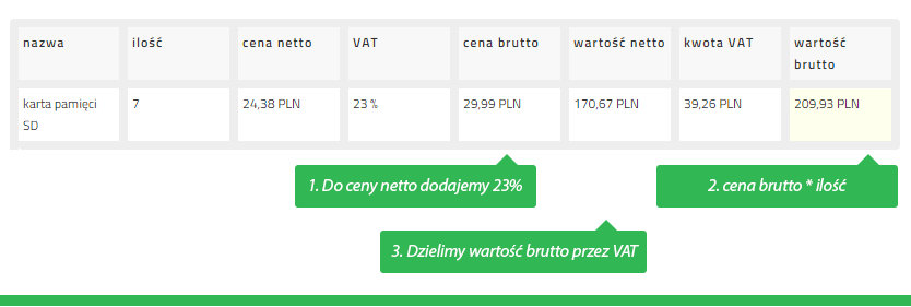 _vat1