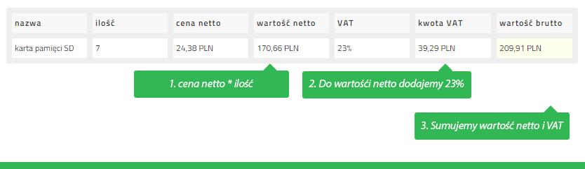 _vat2
