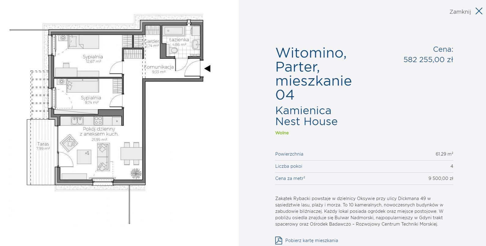 FireShot Capture 503 - Kamienica Nest House - http___nest-house.pl_pl_kamienica-nest-house