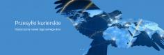 Serwis internetowy firmy kurierskiej BPS – realizacja Web24.com.pl