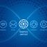 Serwis internetowy dewelopera Polservice Development – realizacja Web24