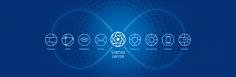 Serwis internetowy dla firmy Atrasys – realizacja Web24.com.pl