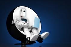 Automatyczne testy aplikacji internetowej