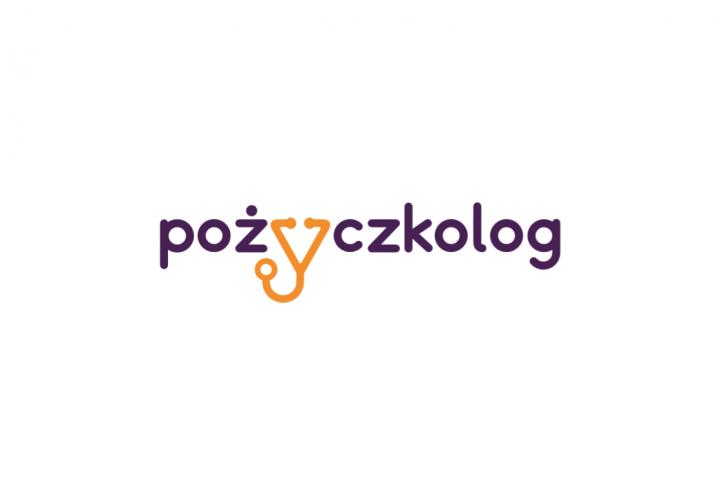 Serwis internetowy pozyczkolog.pl – realizacja web24.com.pl