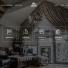 Premiera oficjalnego serwisu e-commerce Pitbull