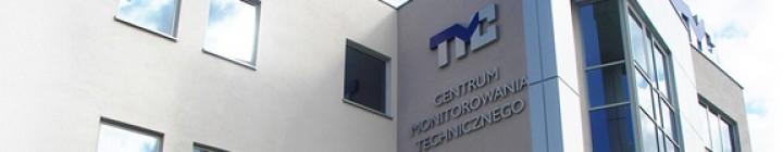 Nowa strona internetowa TMC prawie gotowa.