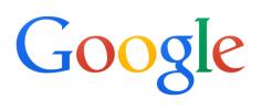Światowa akcja wypisywania się z Google rozpoczęta