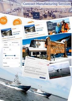 Czerwiec 2014 – skrótowe podsumowanie produkcji Web24